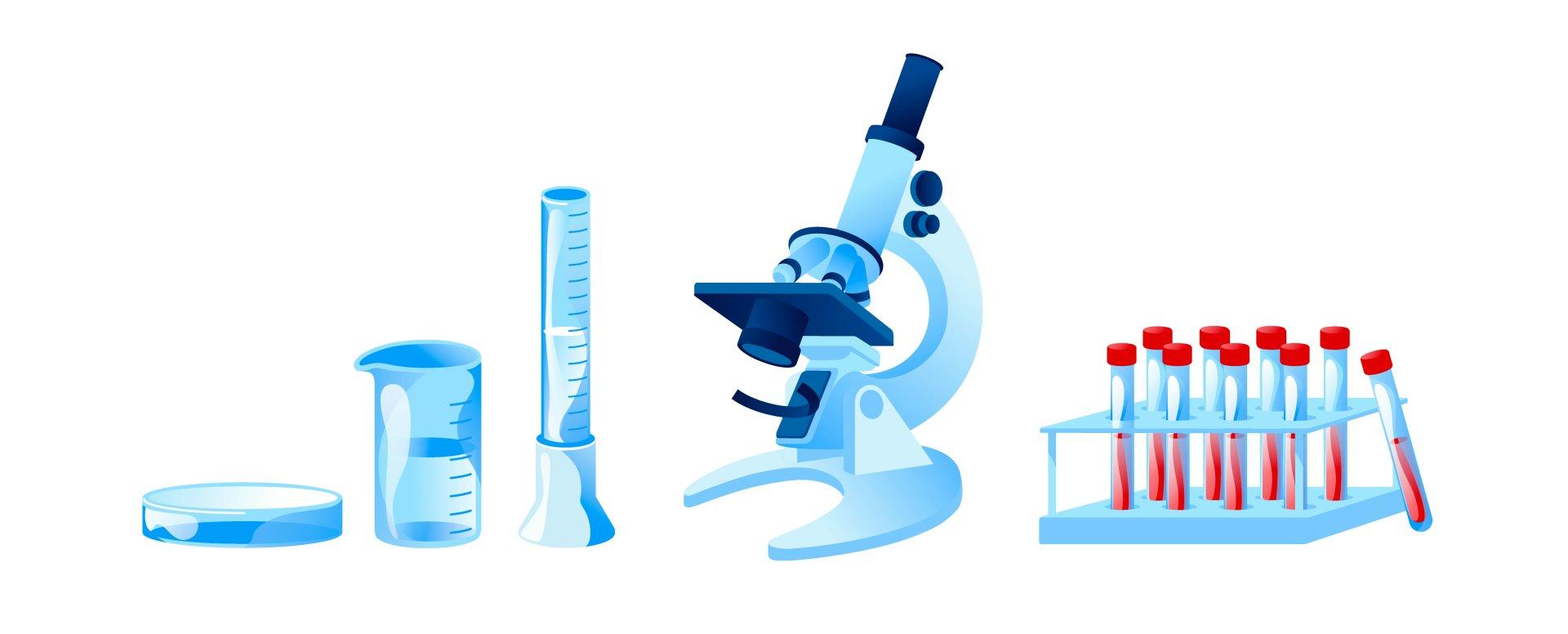 Laborator analize medicale dr Vlaescu