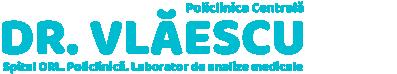 logo policlinica vlaescu