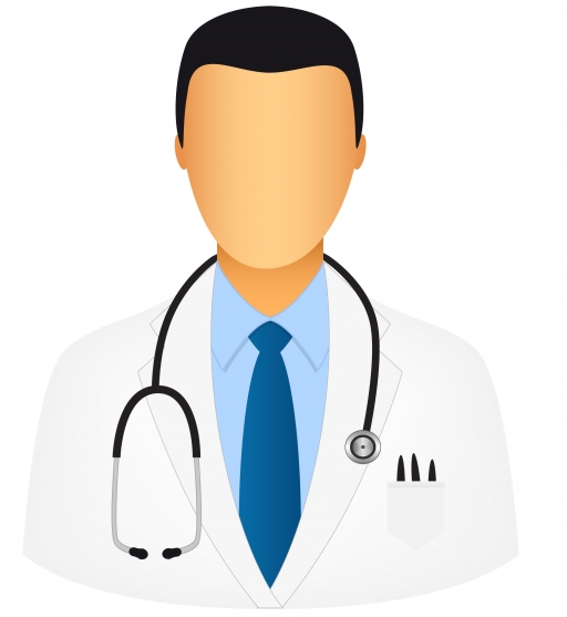 Medic Primar Ortopedie Dr. Ovidiu Mărginean